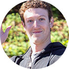Валерий Цукерберг